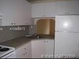 17255 95th Ave - Photo 9