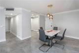 18151 31st Ct - Photo 12
