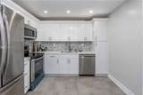 18151 31st Ct - Photo 13