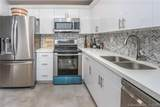 18151 31st Ct - Photo 15