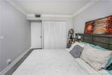18151 31st Ct - Photo 17