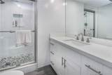 18151 31st Ct - Photo 18