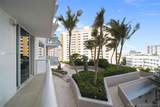 3801 Collins Ave - Photo 20