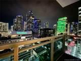 951 Brickell Ave - Photo 45