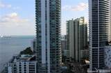 1155 Brickell Bay Dr - Photo 15