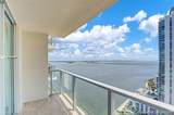 1155 Brickell Bay Dr - Photo 29
