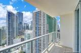 1155 Brickell Bay Dr - Photo 30