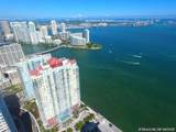 1155 Brickell Bay Dr - Photo 32