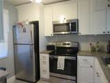 2726 104th Ave - Photo 14