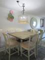 2726 104th Ave - Photo 8