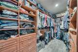 1580 101st Ave - Photo 14