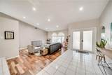 1580 101st Ave - Photo 5
