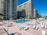 9801 Collins Ave - Photo 80