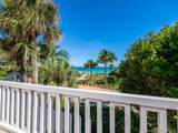 9801 Collins Ave - Photo 82
