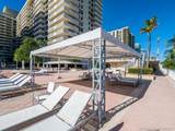 9801 Collins Ave - Photo 83
