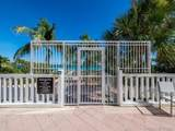9801 Collins Ave - Photo 84