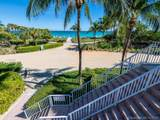 9801 Collins Ave - Photo 85