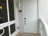 10280 63rd Ter - Photo 2