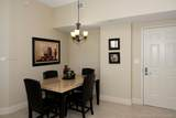 510 84th Ave - Photo 1