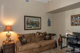 510 84th Ave - Photo 9