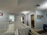 3195 36th Ave - Photo 11