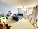 3195 36th Ave - Photo 14