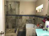 3195 36th Ave - Photo 18