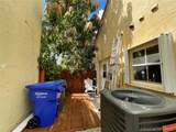 3195 36th Ave - Photo 23