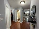 3195 36th Ave - Photo 6