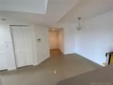 3995 Mcnab Rd - Photo 1