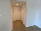 3995 Mcnab Rd - Photo 2