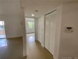 3995 Mcnab Rd - Photo 8
