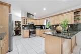 24611 217th Ave - Photo 15
