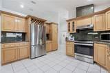 24611 217th Ave - Photo 17
