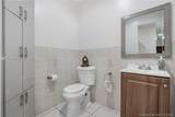 24611 217th Ave - Photo 19