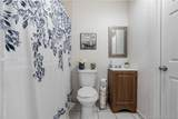 24611 217th Ave - Photo 20