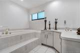 24611 217th Ave - Photo 29