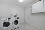 24611 217th Ave - Photo 34
