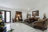 24611 217th Ave - Photo 9