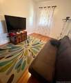 5159 7th St - Photo 28