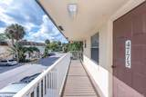 4775 9th Dr - Photo 1
