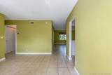 4775 9th Dr - Photo 13