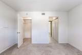 4775 9th Dr - Photo 14