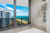 5875 Collins Ave - Photo 40
