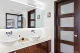 5875 Collins Ave - Photo 41