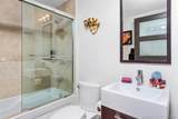 5875 Collins Ave - Photo 46