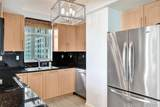 511 5th Ave - Photo 14