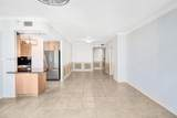 511 5th Ave - Photo 17