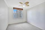 511 5th Ave - Photo 31