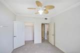 511 5th Ave - Photo 33